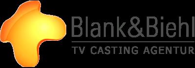 tv-casting-agentur.de