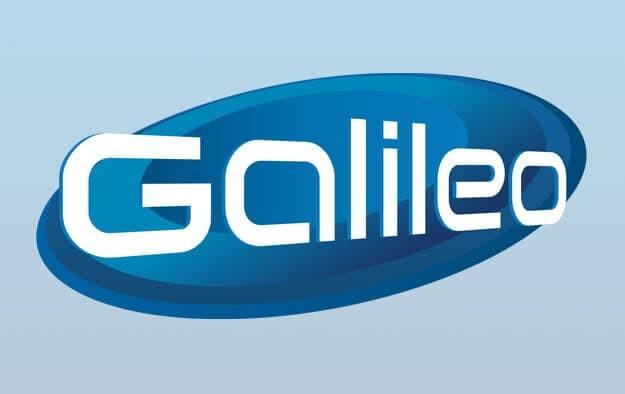 ProSieben Galileo sucht Familie für Minimalismus Experiment!