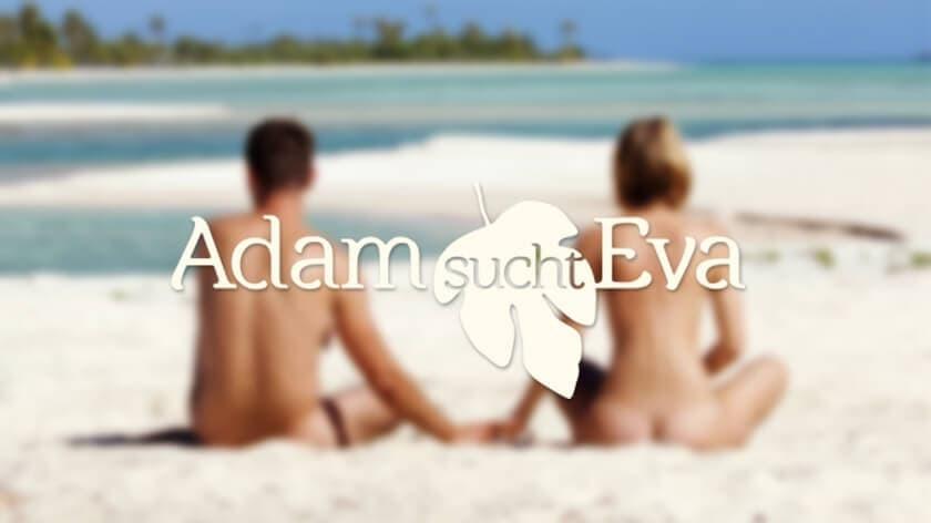 Bewerbung: Adam sucht Eva – Singles für RTL-Dating-Show gesucht (nächte Staffel)!