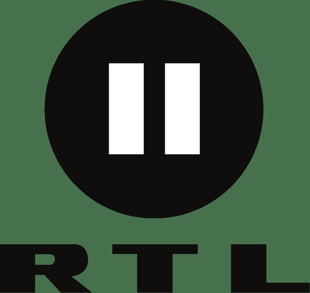 rtl2 anmelden