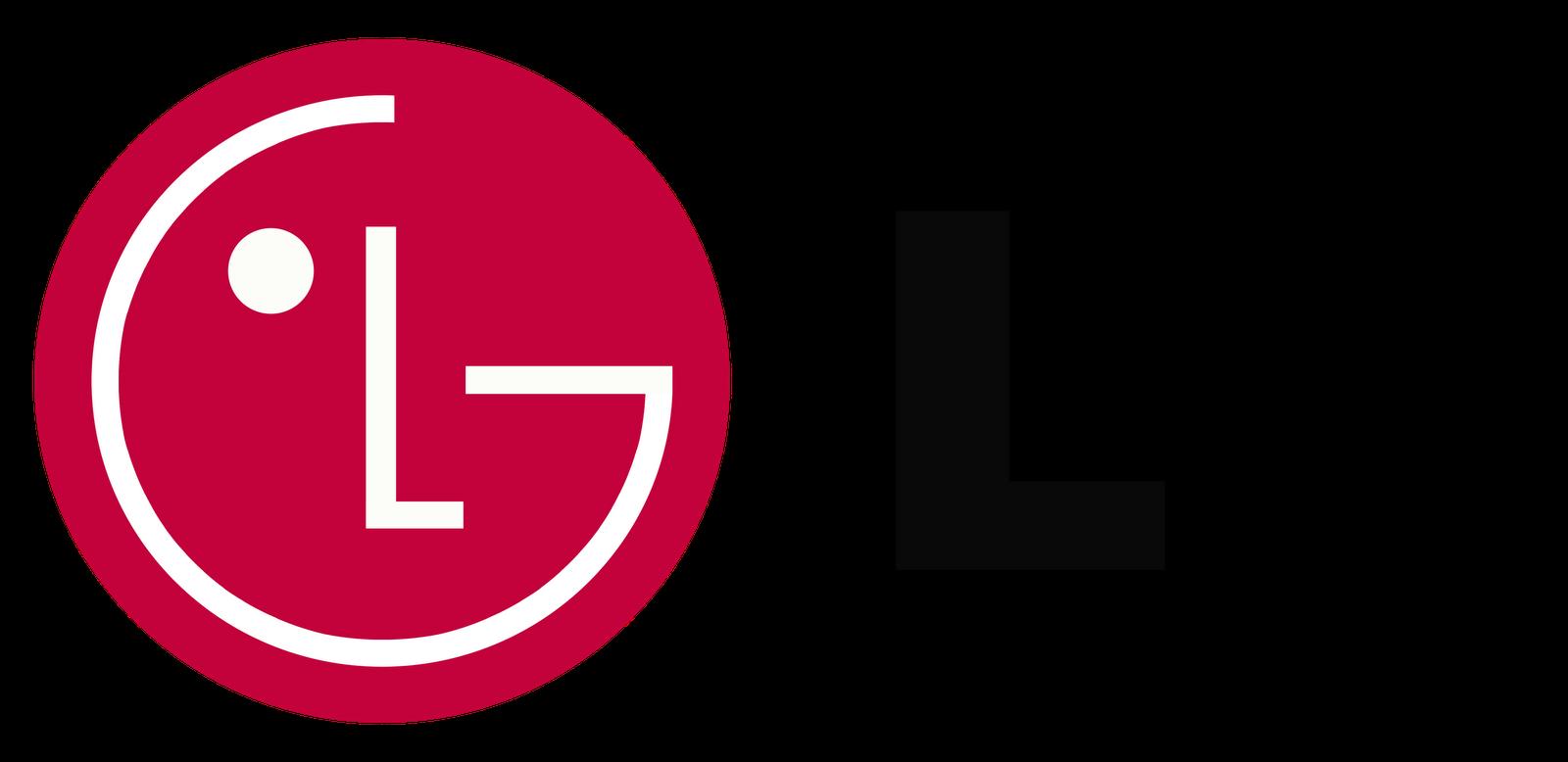 LG sucht dringend 150 Komparsen für TV-Werbespot in Leipzig!